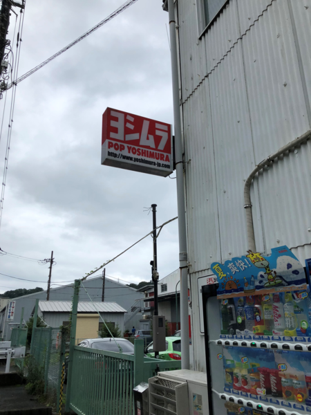 無題03.png