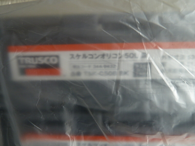 P1010095.JPG