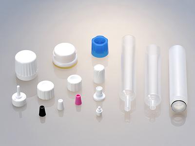 医薬品、医薬部外品容器